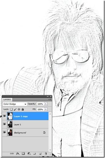Sketchup-04