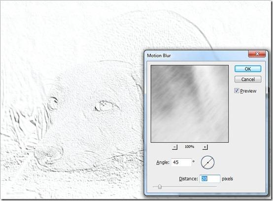 Sketchup-08