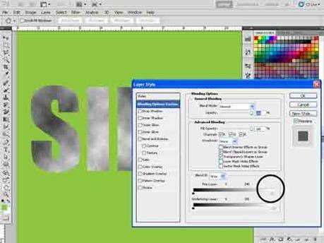 step6_thumb.jpg