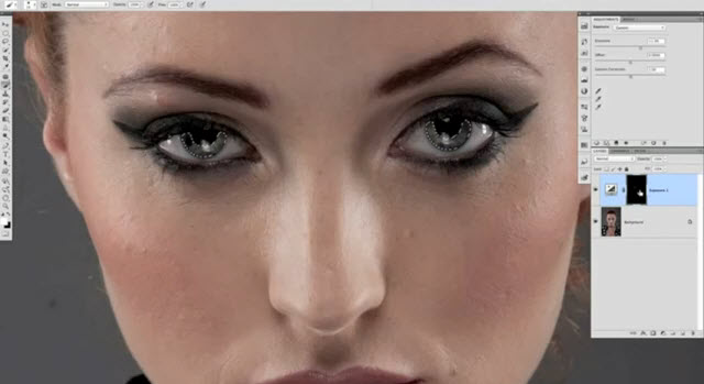 Photoshop_eyes_GlynDewis