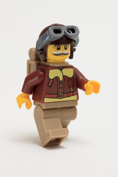 lego man icon - photo #8