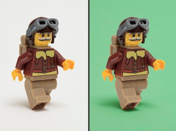 SB_Lego_Header
