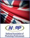 NAPPUK_logo