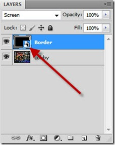 SO-Borders-06