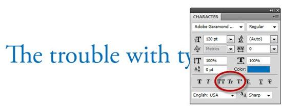 TypeProblems-04