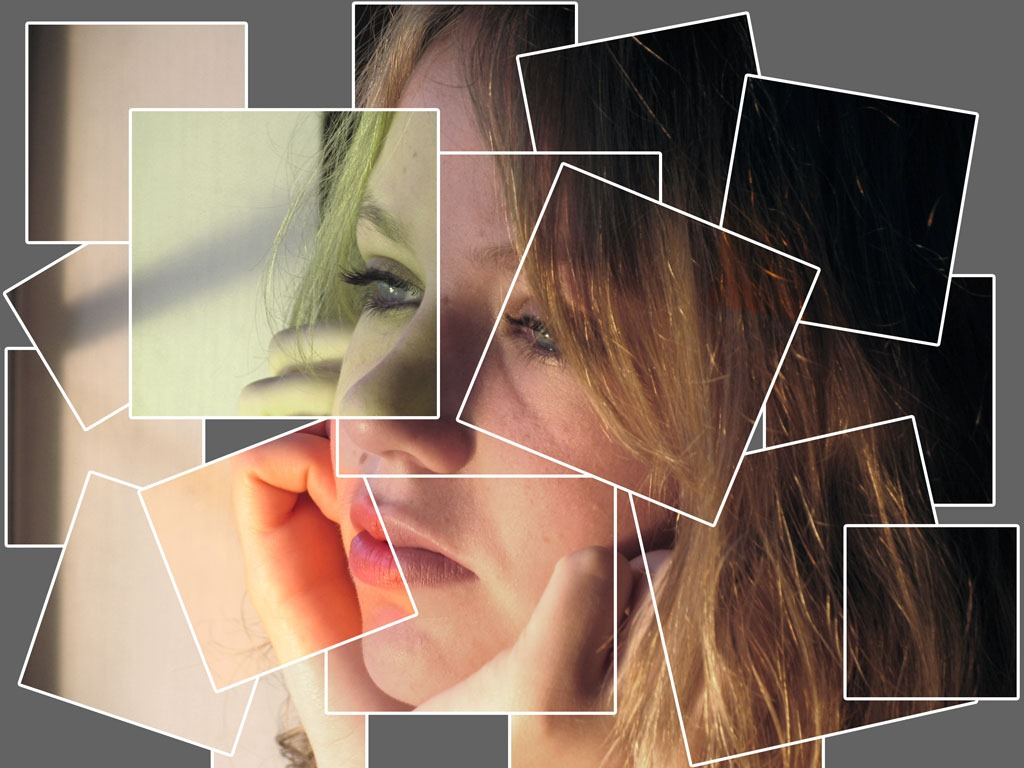 Easy Rectangle Photo Effect with Photoshop - TipSquirrel