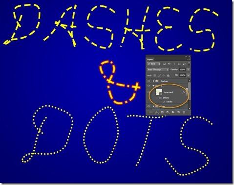 DashedLines-19
