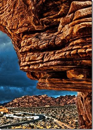 Desert_HDR2_thumb.jpg
