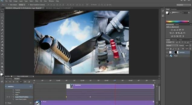 видео скачать программу для фотошопа - фото 4