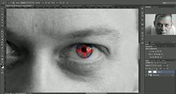 Warp_Cover_thumb.jpg