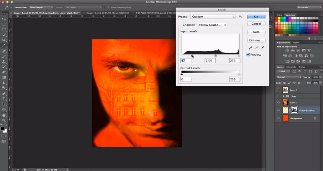 Mike_Book_photoshop