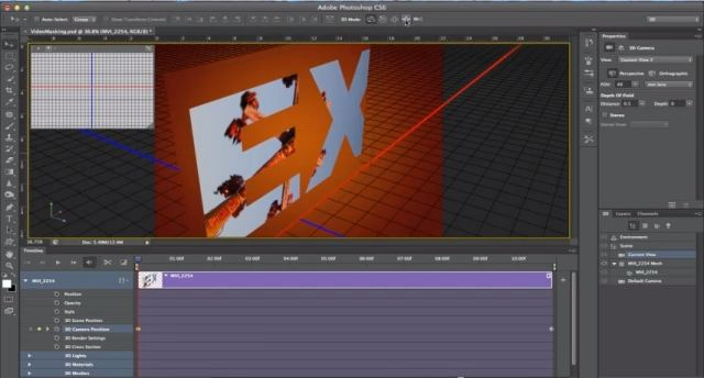 3D_video_layers