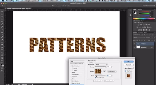 Photoshop_patterns