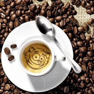 Coffee_Final2_thumb.jpg