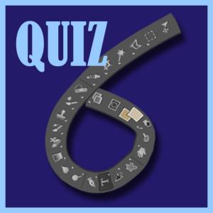 Quiz-6
