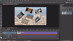 Dynamic-Slideshows-with-Photoshop-CS6_thumb.jpg