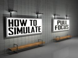 Pull-Focus_thumb.jpg