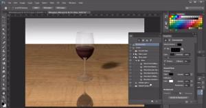 3D_Materials_Properties