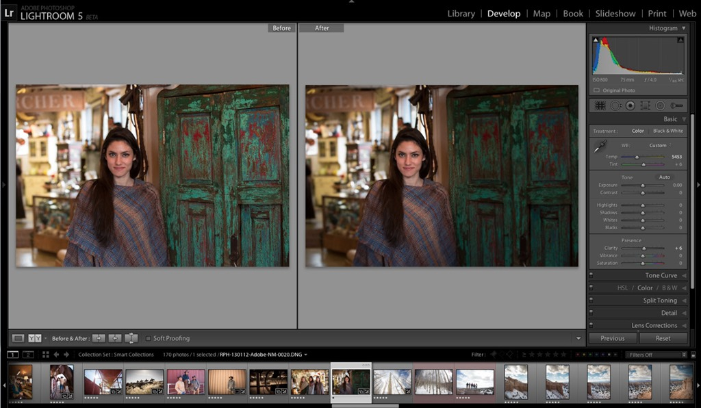 Photoshop Lightroom 5 Beta Now Available Free Tipsquirrel