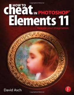 how_to_cheat_in_elements_11