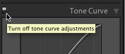 LR Curves 07b