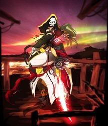 Space-Pirate-capn-final