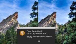 Topaz-Clarity.jpg