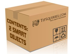 http://www.tipsquirrel.com/what-are-photoshop-smart-objects/