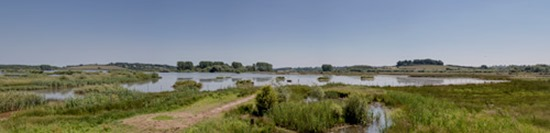 Rutland-water-Panorama