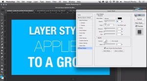 layer-styles-to-group-photoshop