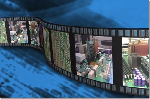3DFilmstrip