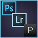 Photoshop-Photography-Program