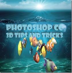 3D-Fish_thumb.jpg