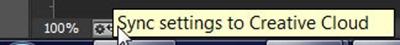 CC_sync-settings