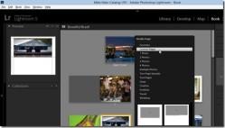 Custom-Pages_thumb.jpg