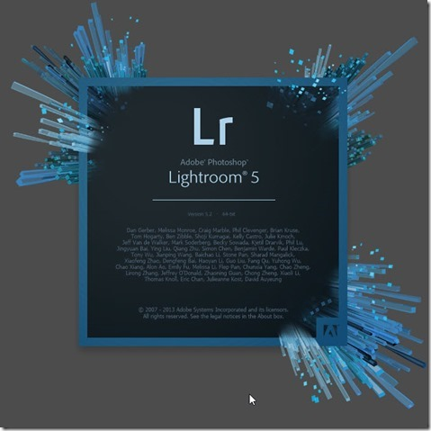 LR-Splash-01