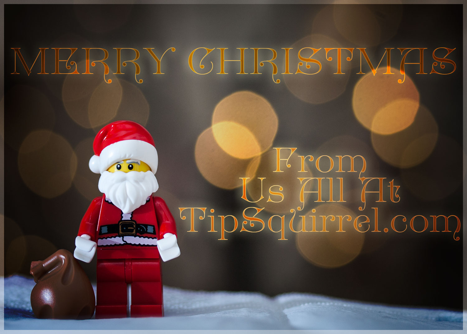 santa_bokeh_tipsquirrel