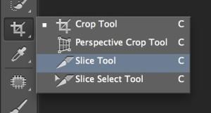 Slice_tool