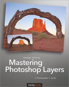 mastering_photoshop-layers-cover