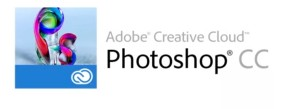 photoshop_update