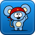 rebelmouse-logo