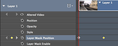 photoshop-animate-layer-mask-with-keyframe