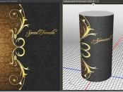 3D-Cylinder-Texture-Wrap_thumb.jpg