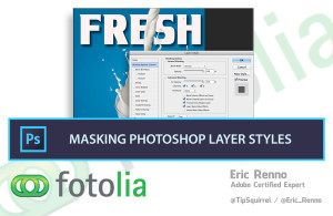 Fotolia_cover