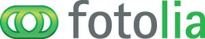 fotolia-logo