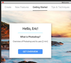 photoshop-welcome