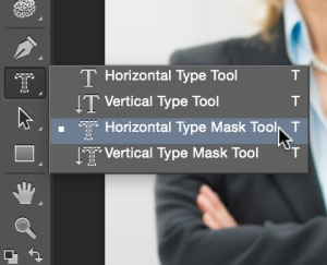 photoshop_type_mask_01