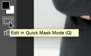 photoshop_type_mask_04