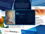 photoshop-25-cover