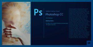 photoshop-cc2014